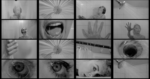 '78/52' Trailer Makes the Case for an Entire Movie about the Shower Scene from 'Psycho'